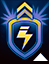 Supercharged SIF Conduits icon (Federation).png