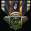 Borg disconnected icon.png