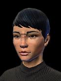 Doffshot Sf Bajoran Female 09 icon.png