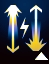 Energy Weapon Entanglement icon (Federation).png