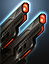 Focusing-Linked Phaser Dual Heavy Cannons icon.png