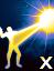 Generate Solar Gateway icon (Federation).png