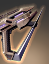 Inhibiting Polaron Wide Beam Pistol icon.png
