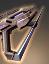 Inhibiting Polaron Wide Beam Pistol icon.png