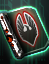 Phoenix Universal Tech Upgrade icon.png
