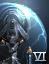 Shield Array Mk VI icon.png