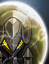 Bajor Defense Covariant Shield Array icon.png