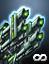 File:Disruptor Quad Cannons icon.png