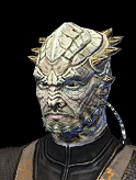 Doff Unique Sf JemHadar M 01 icon.png