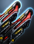 Lethean Disruptor Dual Heavy Cannons icon.png