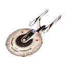 Shipshot Cruiser1plus.png