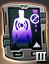 Training Manual - Intelligence - Harmless III icon.png