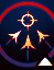 Ambush Point Marker icon (Federation).png