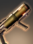 Concerted Inhibiting Phaser Pulsewave Assault icon.png