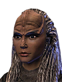 DOff Klingon Female 09 icon.png