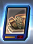 Deka Tea Loaf recipe icon.png