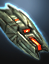 Hargh'peng Launcher icon.png