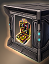 Special Equipment Pack - Terran Empire Kits icon.png
