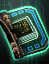 Superior Science Tech Upgrade icon.png