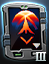 Training Manual - Command - Suppression Barrage III icon.png