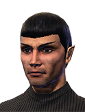 DOff Vulcan Male 02 icon.png