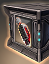 Item Pack Consumable.png
