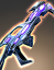 Polaron Sniper Rifle icon.png