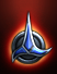 Science Officer Candidate icon (Klingon).png