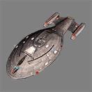 Shipshot Sciencevessel3.png