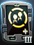 Training Manual - Engineering - Extend Shields III icon.png
