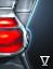 Impulse Engines Mk V icon.png