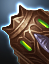 Integrity-Linked Omni-Directional Disruptor Beam Array icon.png