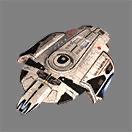 Shipshot Escort3plus.png