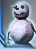 Snowman (pet) icon.png