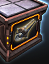 Special Requisition Pack - Sphere Builder Denuos Dreadnought Carrier icon.png