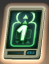 1 hour Skill Bonus icon.png