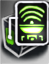 Communication Arrays icon.png