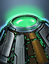 Console - Universal - Singularity Stabilizer icon.png