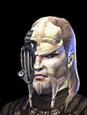 Doff Unique Ke Liberated Borg Klingon M 02 icon.png