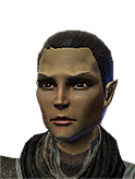 Doffshot Sf Romulan Female 12 icon.png