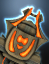 Experimental Proton Charge icon.png