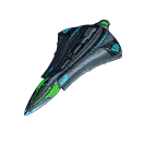 Shipshot Voth Hero Ship T6.png