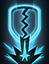 Superior Area Denial icon.png