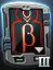 Training Manual - Tactical - Attack Pattern Beta III icon.png