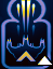Cloaked Barrage icon (Romulan).png