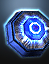 Console - Universal - Spatial Sinkhole Generator icon.png