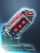 Device - Photon Torpedo Platform icon.png