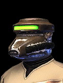 Doff Unique Sf Breen M 01 icon.png