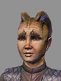 Doffshot Ke Talaxian Female 04 icon.png