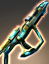 Plasma High Density Beam Rifle icon.png